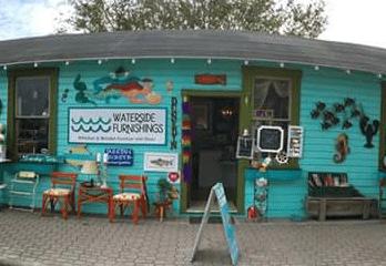 Waterside Furnishings, Dunedin, FL